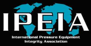 IPEIA 2017, Maverick Inspection will be there!