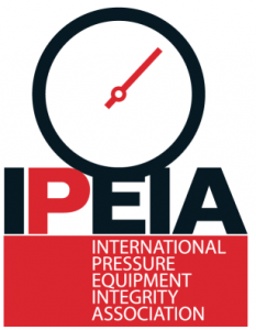 Visit Maverick Inspection in Banff for IPEIA 2018
