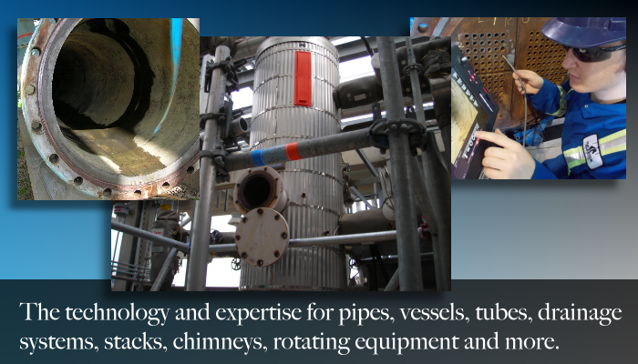 Borescopes, video scopes, pipe cameras, crawlers, CCTV inspections, industrial video inspection.