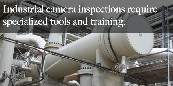 From Edmonton, Maverick provides camera inspections to Fort McMurray, Calgary, Red Deer, Lloydminster, Bonnyville, Drayton Valley, Whitecourt, Fox Creek and more.